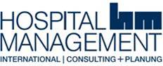 HOSPITAL MANAGEMENT INTERNATIONAL